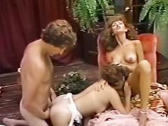 Sperma in vagin, Autoreggenti grandi tette, Vintag peloso, Calze pompino