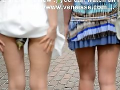 Toy public, Public toys, Public sex amateur, Public flashing amateur, Sex with toy, Sex with sex toy