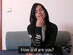 Yaşlı olgun amatör, Yaşlı lezbiyen olgun lezbiyenle, Yaşlı lezbiyen genç lezbiyeni sikiyor, Tombul yaşlı, Genç olgun lezbiyen, Olgun lezbiyen lezbiyeni sikiyor