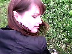 Publicagent big boobs, Pov with a, Pov hd fuck, Pov natural, Nature boobs, Natural brunette
