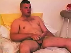 Masturbate young, Masturbates bed, Amateur gay, Gay amateur, Gay wank, Young amateur