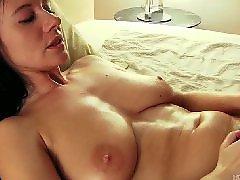 Zralé chlupaté kundičky, Velké prsia a chlpaté, Prsa masturbace orgasmus, Chlupaty velka prsa, Velké kundy orgasm, Zralé a chlupaté