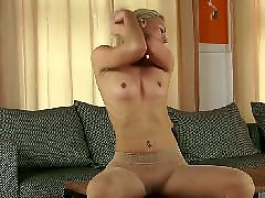 Wetting masturbation, Wet pantyhose, Pussy angel, Pantyhose pussy, Pantyhose blonde, Pantyhose angel