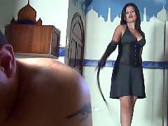 Whipping spanking, Spanked for, Sadiste, Bdsm,spanking, Bdsm spank, Bdsm spanked