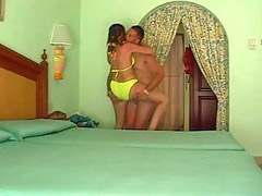 Sex tape, Arab amateur, Arabic sex, Couple arabe, Arab couple, Sex-arab