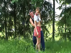 School girl, Teen girls sex, School for girls, School uniform, Amateur outdoor, Uniformalı