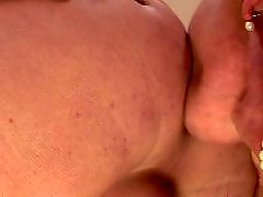 Two creampies, Two creampie, Two matures, Sharing mother, Sharing mature, Sharing amateur