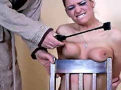 Young lovely, Young old sex, Young granny, Young amateure, Young &mom, X-mom sex