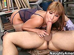 Office, Ava devine, Offic, Naughty office, Ava, Devine