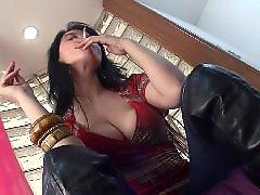Two hot babes, Pov hot, Smoking brunette, Smoking boobs, Smoking at once, Big boobs pov