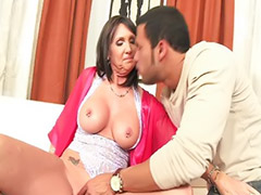 I love mature, Mature couple fucks, Love you, Fucked mother, Matures couples fuck, Lovely couple