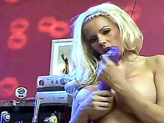 Michelle thorne, Michelle, Michelle b, Thorns, Thorne, Michelle thorn