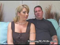 Wife, Wife fucking, Hot wife, My wife fuck, Wifes hot, Wife hot