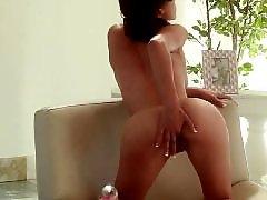 Pornstar hot fucking, Pornstar fuck, Hot pornstars, Hot asian fucking, Fuck a pornstar, Hot pornstar