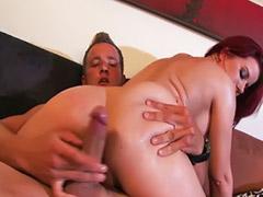Milf, Big tits, Big tit milf, Blak, Hot milf, Sarah blake