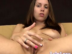 Teens webcam, Teen loves big cock, Teen boyfriend, Webcam girlfriend, Loves big cock, Love big cock