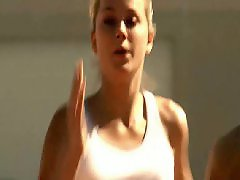 Mandys, Mandy love, Mandy k, Mandi d, Love boys, Amber-heard