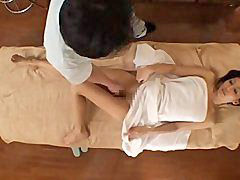 Japanese massage, Japan massage