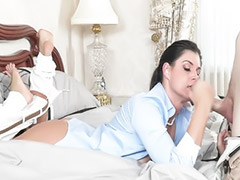 Mom sex, Sex mom, India summer