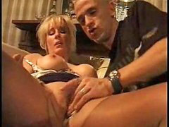 Threesome german, Threesome matures, Threesome mature, Matured german, German, mature, German threesomes