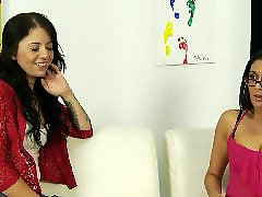 Teen sucking cock, Teen suck cock, Teen cock sucking, Teen teaches, Teach blowjob, Milf teaching