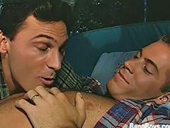 Taboo, Taboo 2, Taboo 1, Lasting, Lastful, Gay taboo