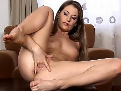 Toys squirting, Toys squirt, Toys hd, Squirting hd, Squirting dildos, Squirting blondes