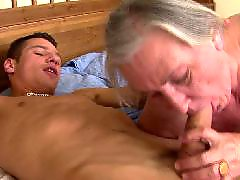 Young full of cum, Mature cumming, Mouthful of cum, Mouth of cum, Old cum, Full mouth