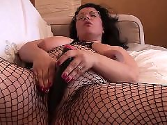 Pov girlfriend, Pov anale, Pov my, Faketaxy, Faketaxie, Faketaxi anal