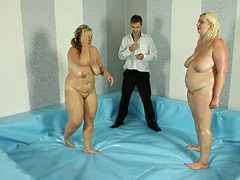 Oil wrestling, Wrestling oiled, Wrestling oil, Nakes wrestling, Oiled up, Oil wrestle