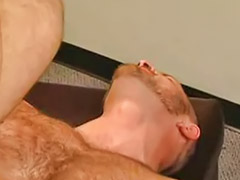 Muscle, Gay muscle, Big cock anal, Muscled, Sex cock, Big muscle gay