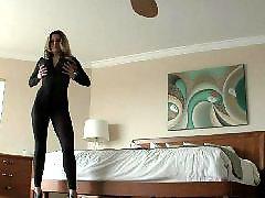 Randy randy, Pov stockings, Pov stocking, Pov heels, Pov femdom, Pov catsuit