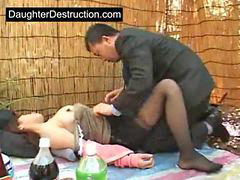Japanese, Daddy, Daughter, Daddy s, Dad japanese, Dad fucks daughter