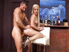 Femdom, Femdom sex, Shaving cocks, Shaving cock, Shaved cock, Sexy couples