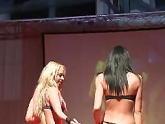 Wild and horny, Public stripper, Public horny, Horny nudist, Amateur two, Wild babe