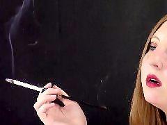 Siren x, Sexy smoking, Smoking sexi, Smoking holder, Smoking amateur, Holder smoking