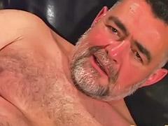Mature masturbation, Gay mature, Mature masturbating, Cumming mature, Solo matur, Solo gay cum