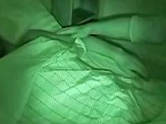 Очередь, Спящая, Спит, У спящей, Спящую, Спальный
