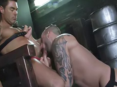 Gay dicks, Anal dicks, Dicke anal, Anal dick, Dick gay, Hungry