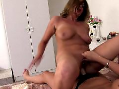Young lovely, Young old lesbians, Playing lesbian, Playing clit, Milfs playing, Milf clit