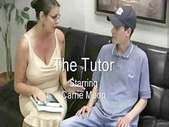 Tutors, The tutor, Jerkin, Tutor