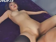 Japanese facial, Japanese cute, Compilation asians, Cumshot facial, Japan, Japanese