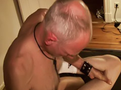 Young anal, Very young, Big daddy, Anal bareback, Gay domination, Hard anal