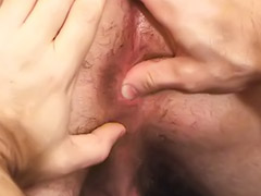 69 anal, Pierced gay, Loving anal, Love anal, Anal tattoo, Tattoo piercing