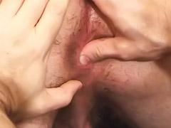 양성, 양성ㅇ•ㅇ, 문신커플, 마키, 양성 게이, 게이 사랑 섹스