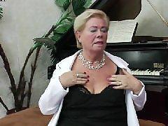 Play of, Milfs playing, Masturbation granny, Masturbation old, Mature granny masturbation, Mature amateur masturbation