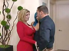 Sara jay, Sara, 3 somes, Jay sara, §some, Three some