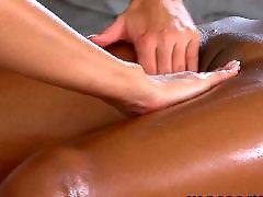 Lesbian massage, Lesbian orgasm, Ebony lesbian, Black lesbians