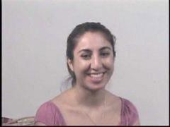 Iranian, Casting, Teens, Teen, Teen casting