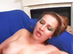 Big cock blowjob, Mp4, Videos sex, Vaginator videos, Ho t, Hoöo